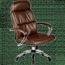 Кресло LK-15 в томске