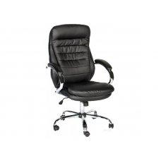 Кресло NF-3010-5 купить в томске