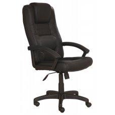Кресло Бюрократ T 9906 AXSN купить в Томске