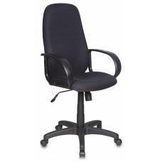 Кресло Бюрократ Ch-808 купить в томске
