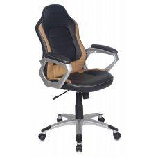 Кресло Бюрократ Ch-825S купить в томске