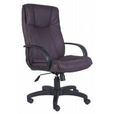 Кресло Бюрократ Ch-838 купить в томске