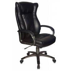 Кресло Бюрократ Ch-879 купить в томске