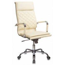 Кресло Бюрократ Ch-991 купить в томске