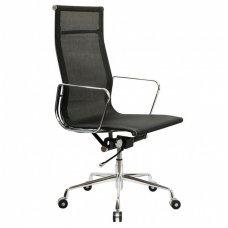 Кресло Бюрократ Ch-996 купить в томске