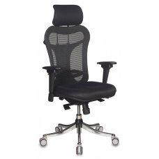 Кресло Бюрократ Ch-999 купить в томске