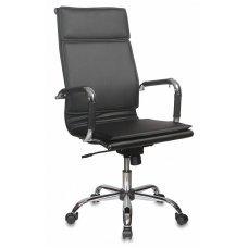 Кресло Бюрократ Ch-993 купить в томске
