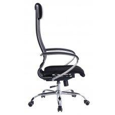 Кресло Galaxy New купить в Томске