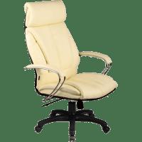 Кресло LK 13