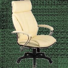 Кресло LK-13 в томске