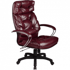 Кресло LK-14 в томске