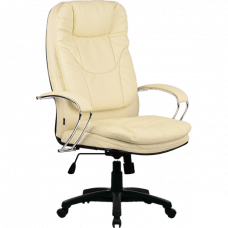 Кресло LK-11 в томске