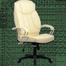 Кресло LK 12