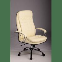 Кресло LK 3