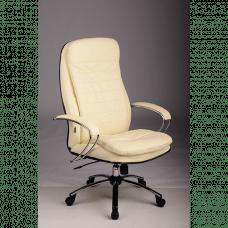 Кресло LK-3 в томске