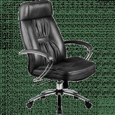 LK 7 кресло