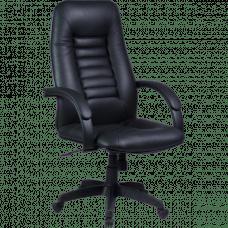 Кресло LP-2 в томске