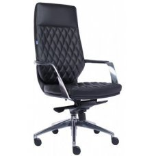 Кресло Roma купить в Томске