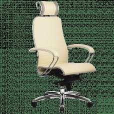 Компьютерное кресло Самурай