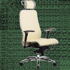 Кресло  для руководителя Samurai K 3