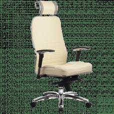 Кресло Samurai KL 3.02