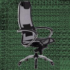 Кресло Samurai S 1