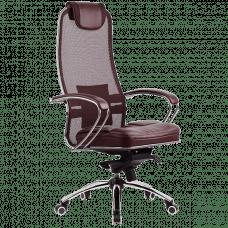 Кресло Метта Samurai
