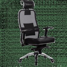 Офисное кресло Метта Samurai