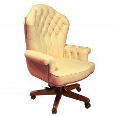 Кресло руководителя 83 в Томске