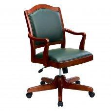 Кресло Офисное 159 в Томске