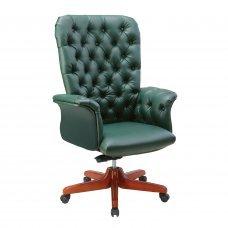 Кресло руководителя 9545 в Томске