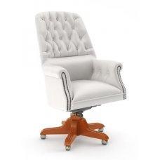 Кресло Батони купить в Томске