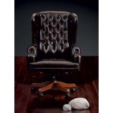 Кресло Челлини купить в томске