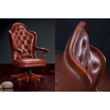 Кресло Микеланджело купить в томске