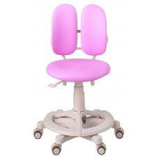 Кресло DR-218A