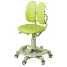 Кресло DR-218 AD
