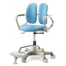 Кресло DR-280D купить в томске