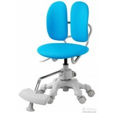 Кресло DR-289 DDS