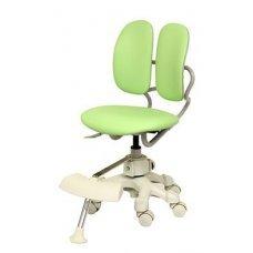 Кресло DR-289 SG