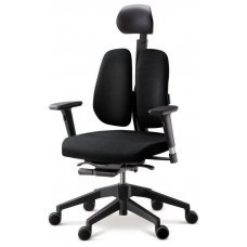 Кресло Alpha a30H купить в томске
