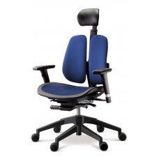 Купить ортопедическое кресло Alpha a60 H в Томске