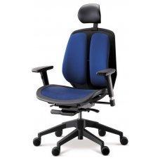 Кресло Alpha a80H