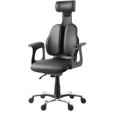 Кресло Boss DD-130