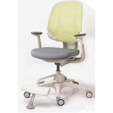 Кресло Kei 50C купить в томске