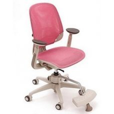 Кресло Kei 50 M