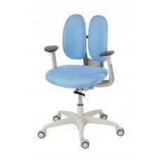 Кресло Kei 50S купить в томске