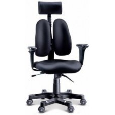 Кресло Leaders DR-7500G купить в томске