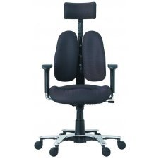 Кресло Leaders DD-7500G купить в томске