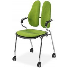 Кресло Duo Study 2