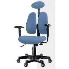 Кресло Teenager DR-7900 купить в томске